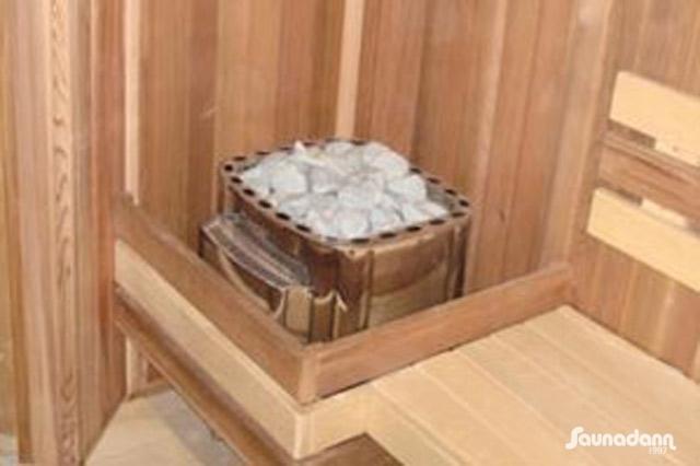 сборные бани продажа